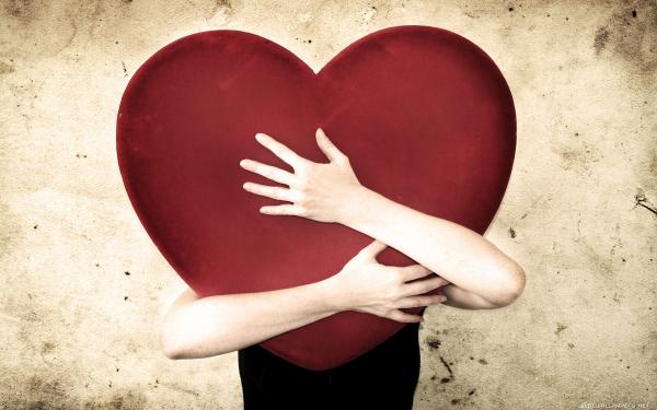 Sevgi barədə sözlər