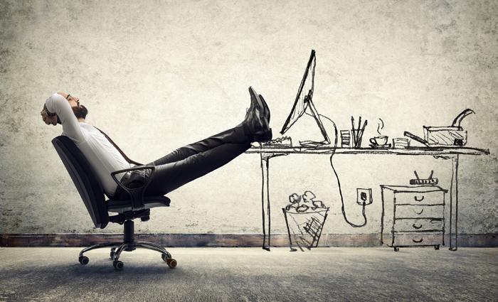 İş yerində motivasiyanızı artıracaq 10 sitat