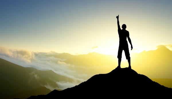 6 addımla özünüzü motivasiya etməyi öyrənin