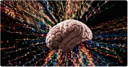 Beyin qocalması nədir?