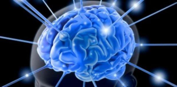 Beyni ağrını kəsməyə necə öyrətmək olar?