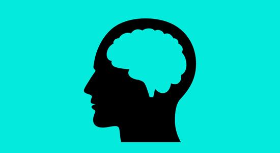 Beynimiz niyə yorulur?