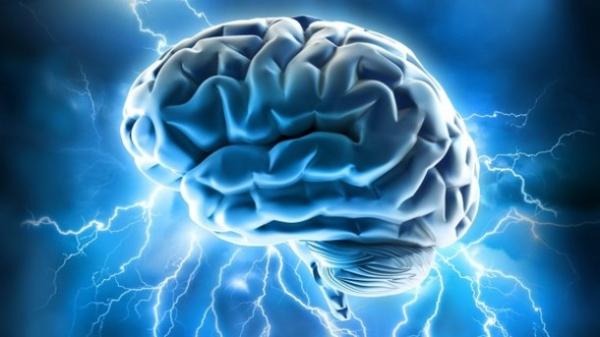 Beynimizin 10 sirri!