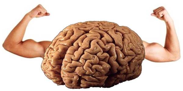 Beyninizi cavan saxlamaq