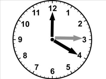 Bir Saatın Qiyməti