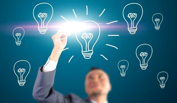 Biznes üçün ideyanı necə tapmaq olar?