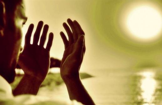 Borcluların Duası