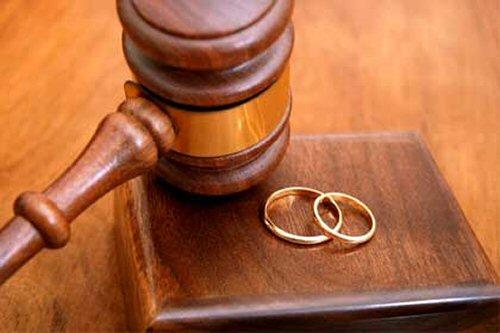 Boşanma proseduru çətin olan ölkələr
