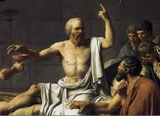 Böyük filosofdan ibrətlik dərs