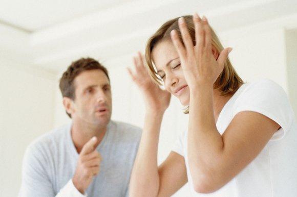 Bu Davranışlar Boşanmaya Gətirib Çıxarır