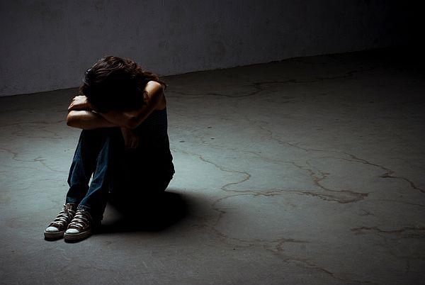 Depressiyadan Qurtulun