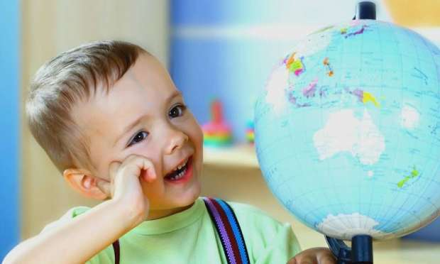 Diqqət Əksikliyi Olan Uşaqlara Yardımçı Oyunlar