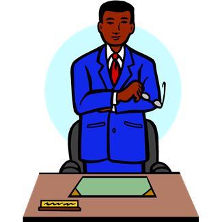 Direktor olmaq yaxşıdırmı?
