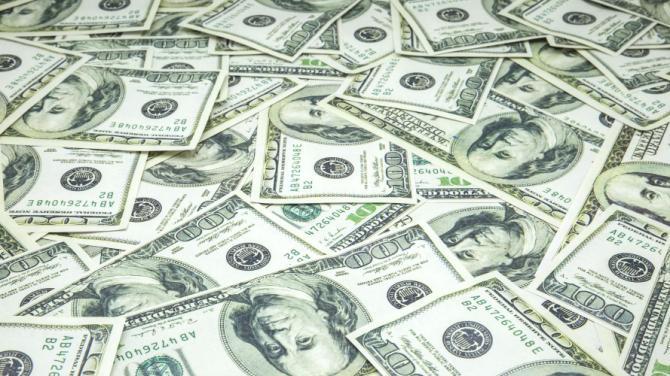 Dollar Haqqında Bilmədikləriniz