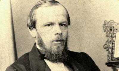Dostoyevski deyib ki ...
