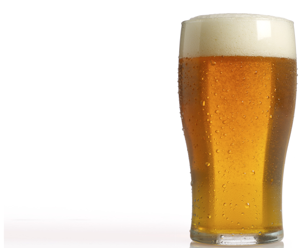 Dünya liderləri hansı içkiyə daha çox üstünlük verirlər?