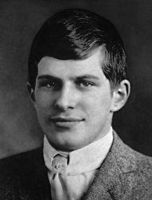 Dünyada ən ağıllı insan hesab edilən William James Sidis