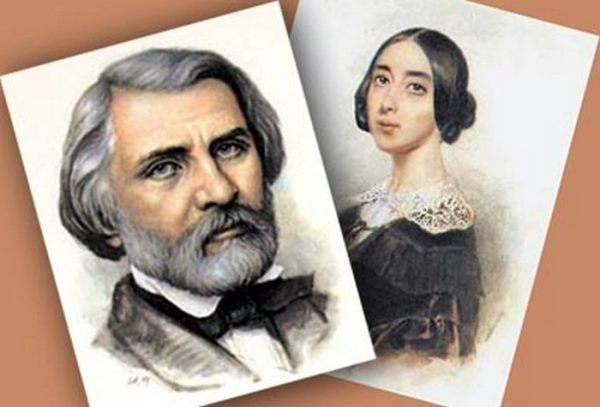 Dünyanın 5 məşhur yazarının məşhur sevgililəri