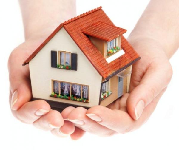 Ev sahibi olmaq üçün gəlirlərinizi hesablayın