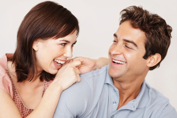 Evlilik həyatında soyuqluq olmasın deyə ...