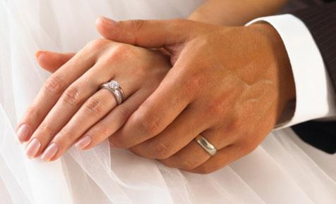Evlilik kilolara necə təsir edir?