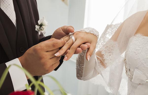 Evlilikdən qaçmalarına səbəb nədir?
