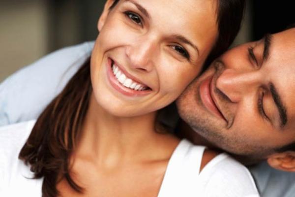 Evliliyinizi canlandırın!