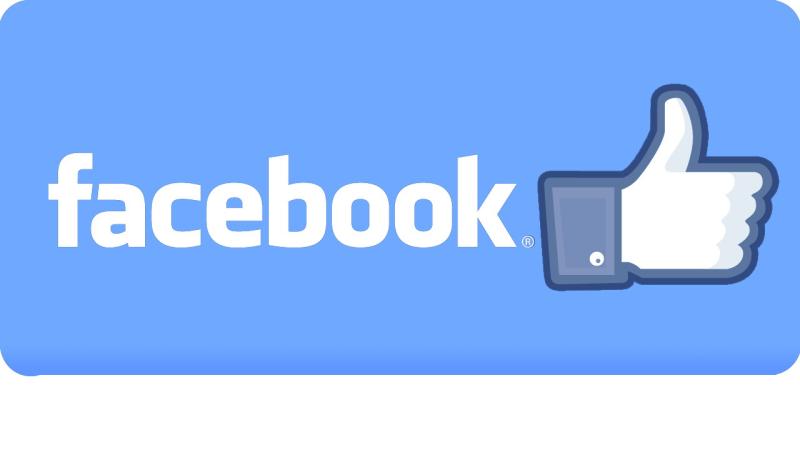 Facebook`Dan Pul Qazanmaq.