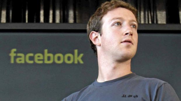 Facebook necə yaradıldı?