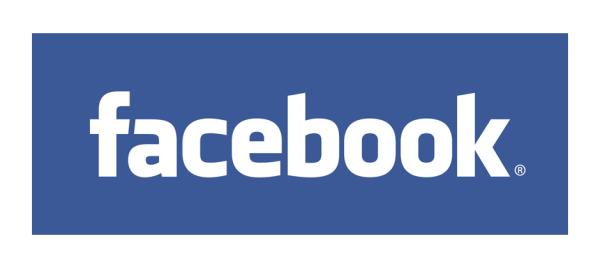 Facebook  Şirkətinə Aid  Programların İstifadəçi Sayı