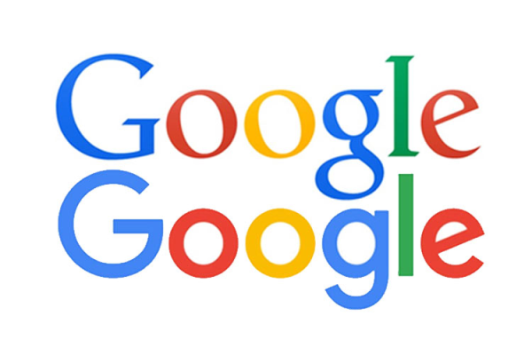 Googlenin 8 sürprizi