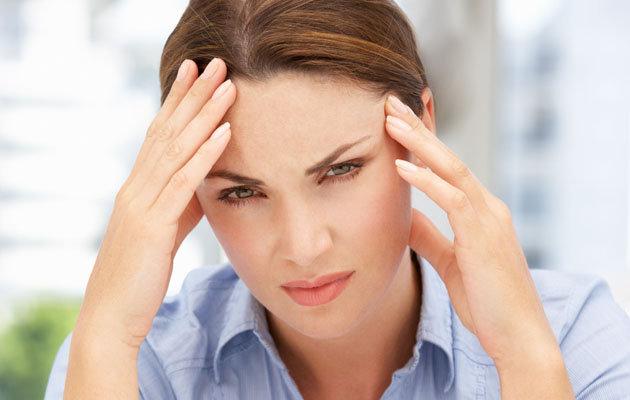 Gündəlik Stressi Azaltmanın 10 Sadə Yolu