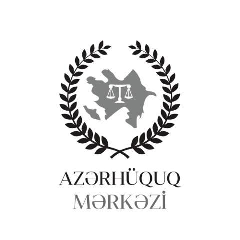 Hüquqşünas Vəzifəsi Üzrə İş