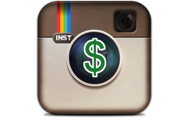 Instagramda Satış Aparmaq Üçün 10 Üsul