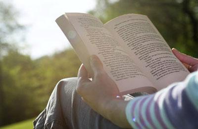 Kitab oxumağın 5 faydası