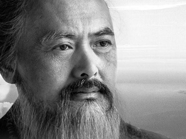 Konfutsidən 9 həyat dərsi