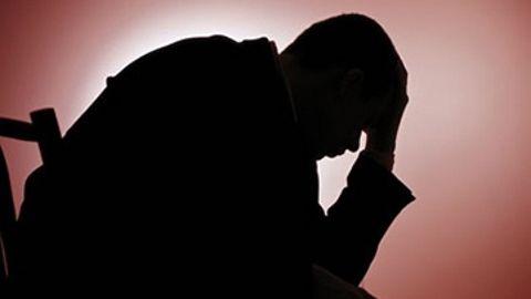 Kredit depressiyası ilə necə mübarizə aparmaq lazımdır?