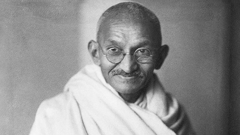 Mahatma Qandinin Bizə Tövsiyyələri