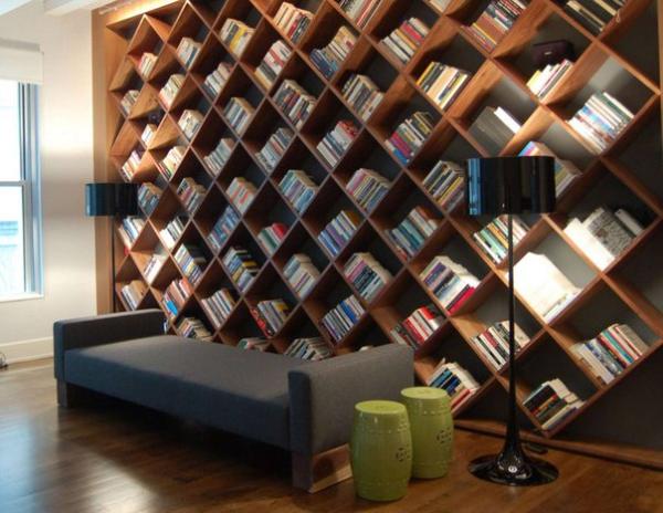 Maliyyə Direktorunun Kitabxanası: Hansı Kitablar Mütləqdir?