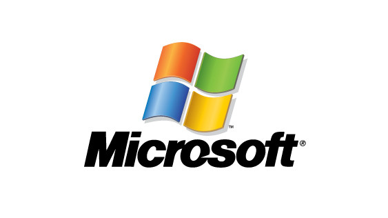 ''Microsoft'' Haqqında 10 Maraqlı Fakt