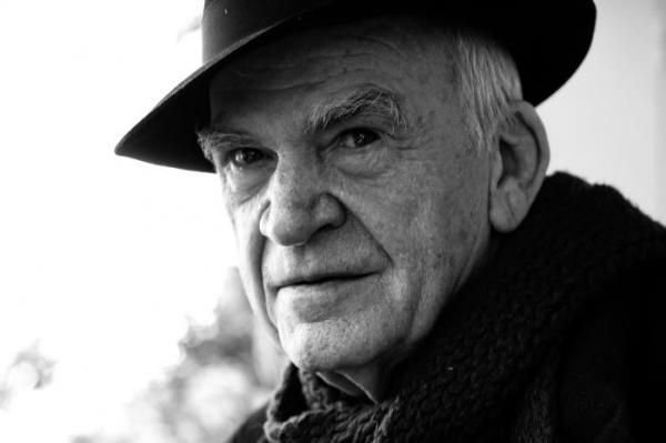 Milan Kunderadan qızıl sözlər!