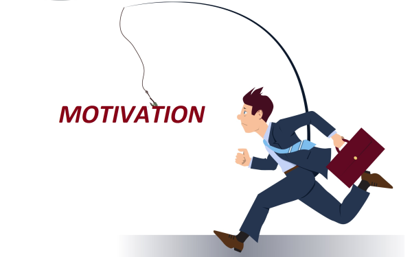 Nlp İlə Motivasiya