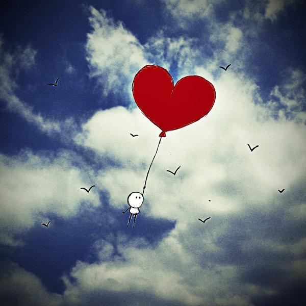 Nlp İlə Sevgi Meditasiyası ...