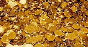 Nəyə görə qızıl ən bahalı metaldır?