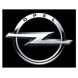 Opeldən Yaradıcı Afişa!