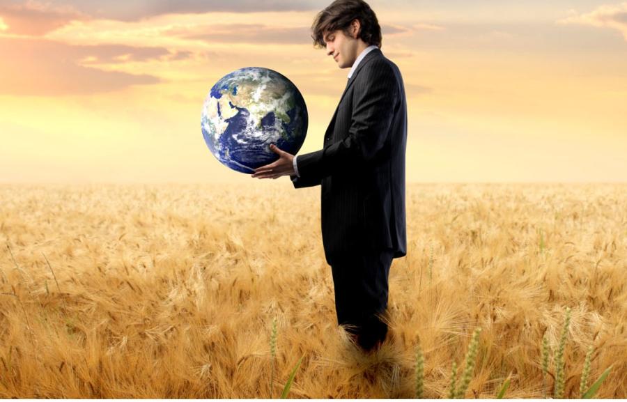 Optimist Liderlərə Aid 3 Keyfiyyət