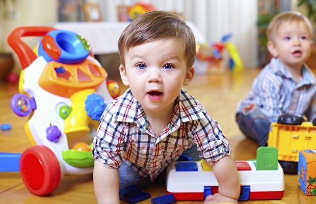 Oyunun Uşaq Psixikasındakı Rolu