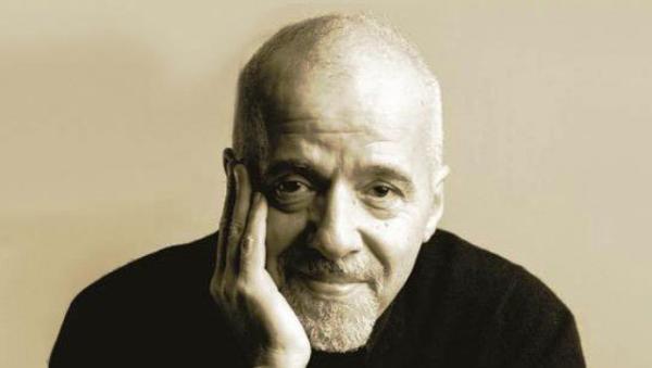 Paulo Koelyo fəlsəfəsi
