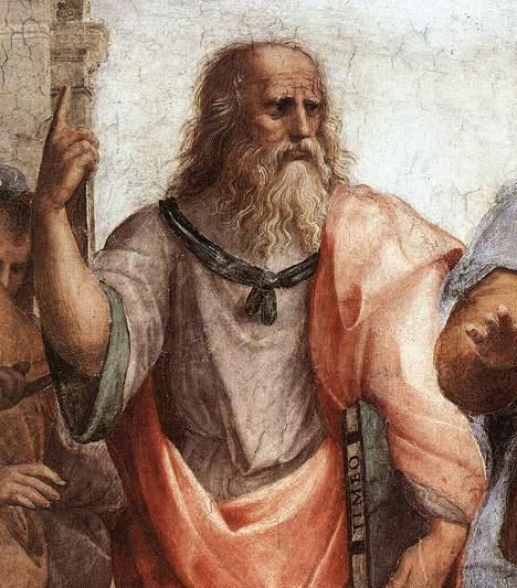 Platon sualları cavablandırır