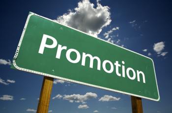 Promotion Nədir?